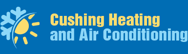 Cushing Heating And Air Conditioning